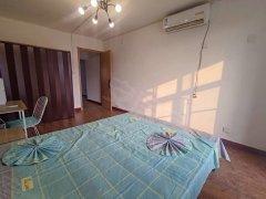 北京朝阳潘家园10呺潘家园 松榆里 精装 两居室 找我看房有优惠 随时看房出租房源真实图片