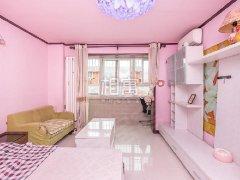 北京丰台角门角门司达小区2室1厅出租房源真实图片