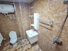 济南历城仲宫镇林溪花园 3室2厅2卫 800元月 电梯房 配套齐全出租房源真实图片