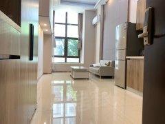 北京门头沟永定远洋新天地 2室1厅2卫 4600元月 精装修 电梯房出租房源真实图片