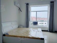 北京昌平北七家蓬莱公寓 5室1厅3卫 次卧 南出租房源真实图片