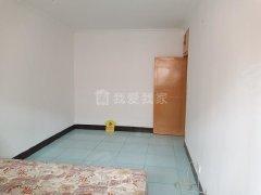 北京房山燕山燕山迎风六里2室1厅出租出租房源真实图片