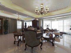北京丰台菜户营可居家可接待可会所有车位 去年新装修 50平大客厅可以看房!出租房源真实图片