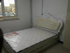北京丰台花乡幸福家园精装次卧室,现房,随时看房,。出租房源真实图片
