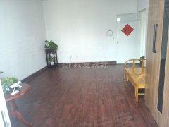 北京西城西便门木樨地西便门东里2室1厅出租房源真实图片