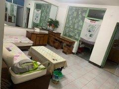 北京延庆延庆城区东外小区 3室1厅1卫出租房源真实图片