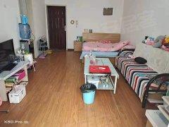 北京平谷平谷城区林荫家园 1层一居1400家电齐干净看房出租房源真实图片