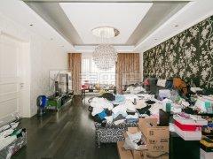 北京朝阳望京南北通透 3室2厅  东湖湾(东区)出租房源真实图片