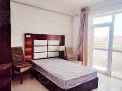 北京昌平北七家蓬莱公寓 4室1厅2卫 主卧 南出租房源真实图片
