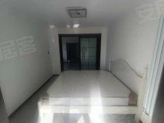 北京怀柔怀柔城区幸福东园 2室1厅 2300元月 简装出租房源真实图片