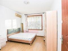 北京石景山古城古城现代嘉园 精装修3居室 家电齐全 房子干净 不容错过出租房源真实图片