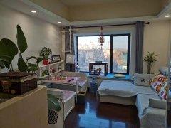 北京顺义马坡香悦四季东区一居室出租,南北通透,家电齐全,出租房源真实图片