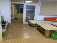 北京怀柔怀柔城区万达附近  2室1厅1卫 2300元月 精装修 60平出租房源真实图片