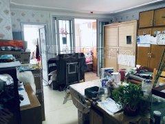 北京丰台六里桥正南 1室1厅  泰禾西府玉苑出租房源真实图片