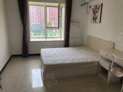 北京大兴枣园亲,还在辛苦寻找吗,这就是您温暖的家,彩虹新城推荐!出租房源真实图片