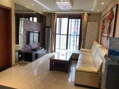 北京大兴亦庄南海家园六里 2室1厅1卫 4000元月 精装修 电梯房出租房源真实图片