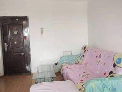 北京大兴黄村盛嘉华苑 1室1厅1卫出租房源真实图片
