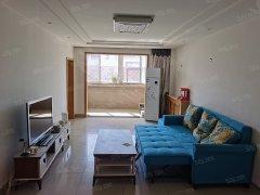 北京房山良乡616901,行宫园小区,精装修两居室,家具家电齐,有钥匙出租房源真实图片