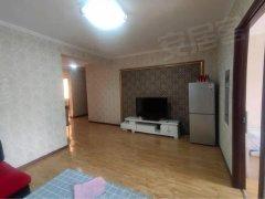 北京北京周边燕郊上上城青年新城 3室2厅1卫出租房源真实图片