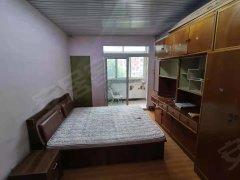 北京西城阜成门阜成门北营房东里2室1厅出租房源真实图片