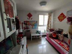 北京丰台宋家庄宋家庄宋家庄家园四区1室1厅出租房源真实图片