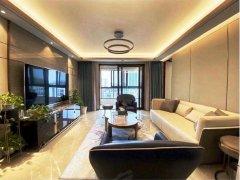 杭州西湖古墩路三坝旁边,靠近城西银泰,印象城,文鼎苑精装两房。出租房源真实图片