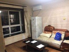 北京昌平回龙观天龙苑 1室1厅1卫出租房源真实图片
