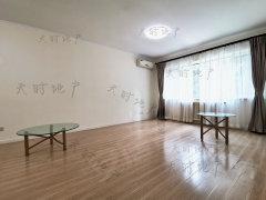 北京顺义天竺租售部强推!丽京新出南向2居室,七区,采光超棒,房子比照片好出租房源真实图片