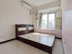 北京朝阳百子湾百子湾沿海赛洛城六期3居室出租房源真实图片