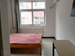 北京顺义石门南法信地铁一千米公寓直租出租房源真实图片