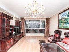 北京通州九棵树九棵树(家乐福)通大家园5居室出租房源真实图片