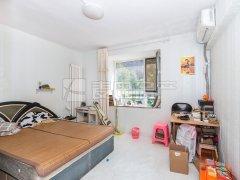 北京昌平回龙观正南 2室1厅  新干线家园二区出租房源真实图片