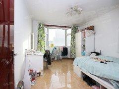 北京房山良乡伊林郡 干净的三居室 可长租 看房随时出租房源真实图片