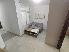 北京丰台科技园区科技园区天下儒寓2室1厅出租房源真实图片