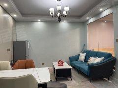无锡滨湖胡埭马鞍苑(一区) 3室2厅2卫 750元月 电梯房 30平出租房源真实图片