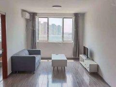 北京房山长阳房山。长阳。一居室。南向。精装修。看房随时。出租房源真实图片