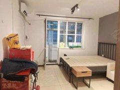 北京丰台石榴庄石榴庄宋家庄南顶村正规两居室,随时看房出租房源真实图片