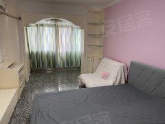 北京朝阳石佛营石佛营西里小区 2室1厅1卫出租房源真实图片