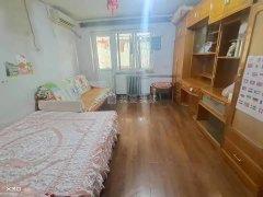 北京丰台右安门右安门外 万达对面 玉林里2室1厅 首医附近出租房源真实图片