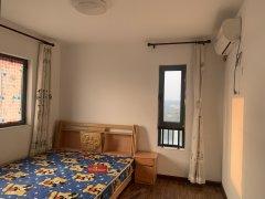 北京平谷马坊平谷马坊干净一居室出租包物业取暖出租房源真实图片