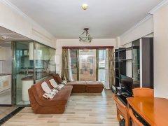 北京朝阳燕莎2室2厅  三全公寓出租房源真实图片