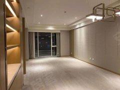 北京大兴亦庄大兴亦庄荣京地铁 林肯时代173平新房出租随时看出租房源真实图片