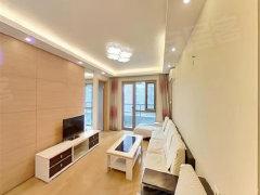 北京房山长阳长阳半岛1号院 2室1厅1卫 3500元月 精装修出租房源真实图片