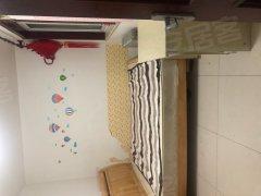 北京海淀四季青世纪城 南坞公交站 常青园北里 朝南卧室 干净卫生 温馨舒适出租房源真实图片