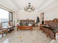 北京朝阳望京南北通 4室3厅  远洋万和公馆出租房源真实图片