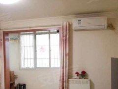 北京丰台长辛店长馨园小区 1室1厅1卫出租房源真实图片