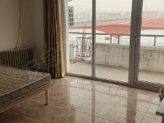 北京昌平北七家蓬莱公寓 1室1厅1卫 次卧 南北出租房源真实图片
