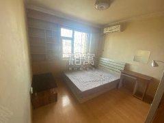 北京西城德胜门马甸新风街3居室次卧1出租房源真实图片