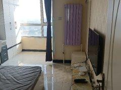 北京丰台卢沟桥丰泽家园 2室1厅1卫出租房源真实图片