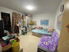 北京海淀五道口二里庄二里庄北里1室1厅出租房源真实图片